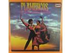 """Die Flamenco-Gruppe """"Antonio Arenas""""* , LP"""