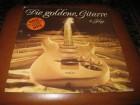Die Goldene Gitarre: Welt-Hits Im Gitarren