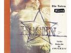 Die Toten Hosen - Nichts bleibt fur die ewigkeit
