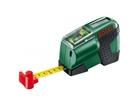 Digitalna laserska merna traka PMB 300L Bosch