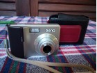 Digitalni fotoaparat Benq DC C750