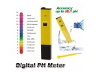 Digitalni pH metar pH tester pH merac
