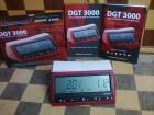 Digitalni sahovski sat DGT 3000 (novo na trzistu!)
