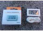 Digitalni termometar TPM 10