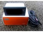 Digitalni termometar TPM900 220V