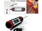 Digitalni ubodni TERMOMETAR za hranu i druge primene