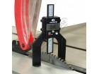 Digitalni uređaj za podešavanje frezera