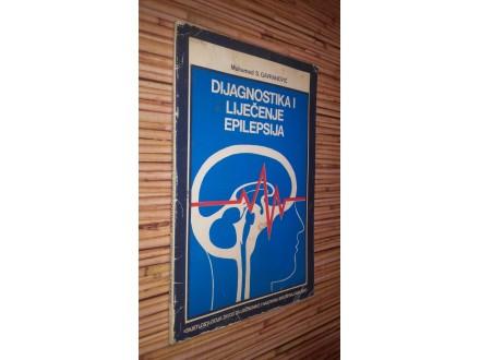 Dijagnostika i liječenje epilepsije - Muhamed Gavranov