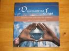 Dijamantna joga - Majkl Barnet (NOVA)