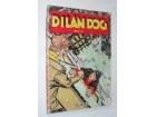 Dilan Dog - Hijena - broj 42, izdanje Dnevnika
