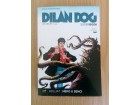 Dilan Dog Superbook 41 - Golijat / Neko u senci