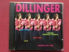Dillinger - DILLINGER The Silver Collection