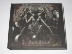 Dimmu Borgir ‎– In Sorte Diaboli (CD+DVD)