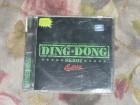 Ding Dong - Skroz