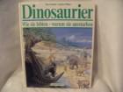 Dinosaurier Tim gardom Angela Milner