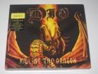 Dio  – Killing The Dragon (CD)