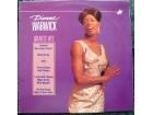 Dione Warwick - Dione Warwick - Greatest Hits