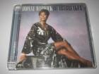 Dionne Warwick – Heartbreaker (CD)