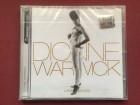 Dionne Warwick - LOVE SONGS    2001