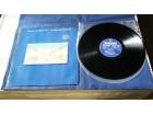 Dire Straits – Communiqué-Licenca