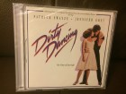Dirty Dancing - Original Soundtrack