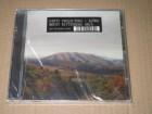 Dirty Projectors + Bjork – Mount Wittenberg Orca (CD)