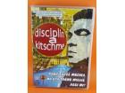 Disciplin A Kitschme – Kada Kažeš Muzika....CD