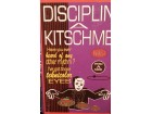 Disciplin A Kitschme - Have You Ever Heard Of Any Other