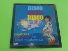 Disco Disco Disco 12