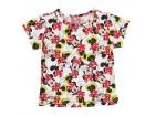 Disney-Majica za djevojčice 2/3 Yrs 92/98 cm NOVO