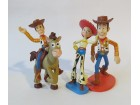 Disney figure Toy Story
