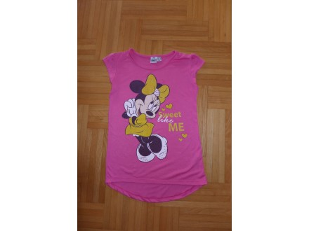 Disney original MINNIE tunika, 8