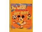 Disney`s Magic English My Day