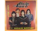 Divlji Anđeli – Totalni Kontakt,LP,12`, 45 RPM, Maxi-S