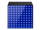 Divoom Aurabox LED BT Smart speaker black