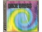 Dixie Dregs – California Screamin`