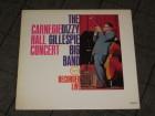 Dizzy Gillespie - Carnegie Hall Concert