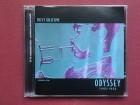 Dizzy Gillespie - ODYSSEY  1945-1952  Volume Three 2002