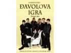 ĐAVOLOVA IGRA - DRUGI DEO - Goran Gajić