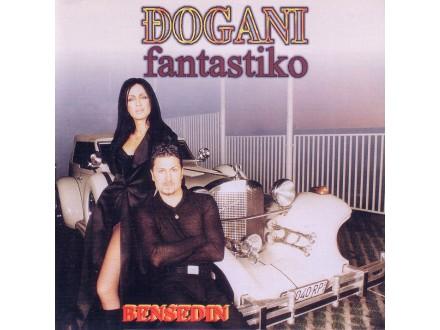 Đogani - Bensedin