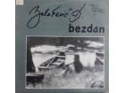 Djordje Balasevic - Bezdan