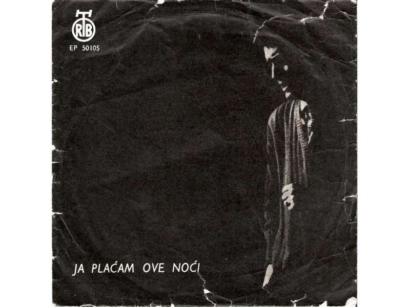 Đorđe Marjanović - Ja Plaćam Ove Noći