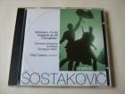 Dmitri Shostakovich - Sinfonia N.7 In DO Maggiore Op.60