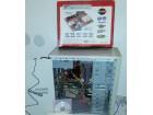Dobar racunar Amd Athlon 2500+Barton (@3200+)