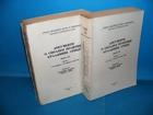 Dokumenti o spoljnoj politici Kraljevine Srbije1914 1-2