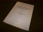 Dokumenti o spoljnoj politici kraljevine Srbije-Knjiga2