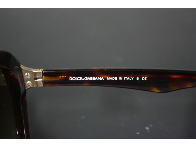 Dolce Gabbana DG 4150, original Italija