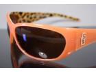 Dolce & Gabbana DG 899S naočari za sunce original