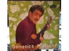 Domenico Modugno – Domenico Modugno, LP