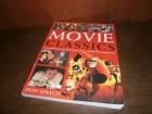 Don Shiach - Movie Classics